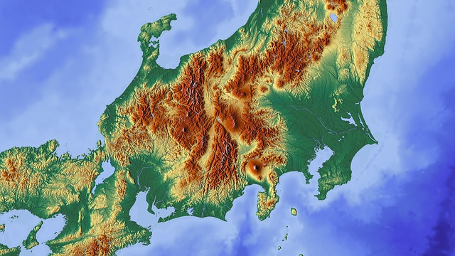 Unesco adds whole of japan to world heritage list to save time unesco adds whole of japan to world heritage list to save time gumiabroncs Images